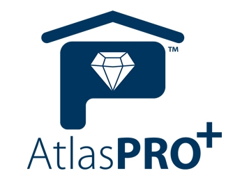 atlas_diamond