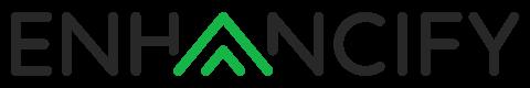 enhancify logo