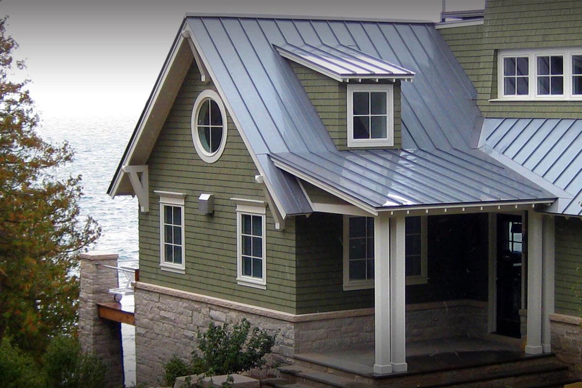 Roof Repair | Freeman Roofing Pensacola