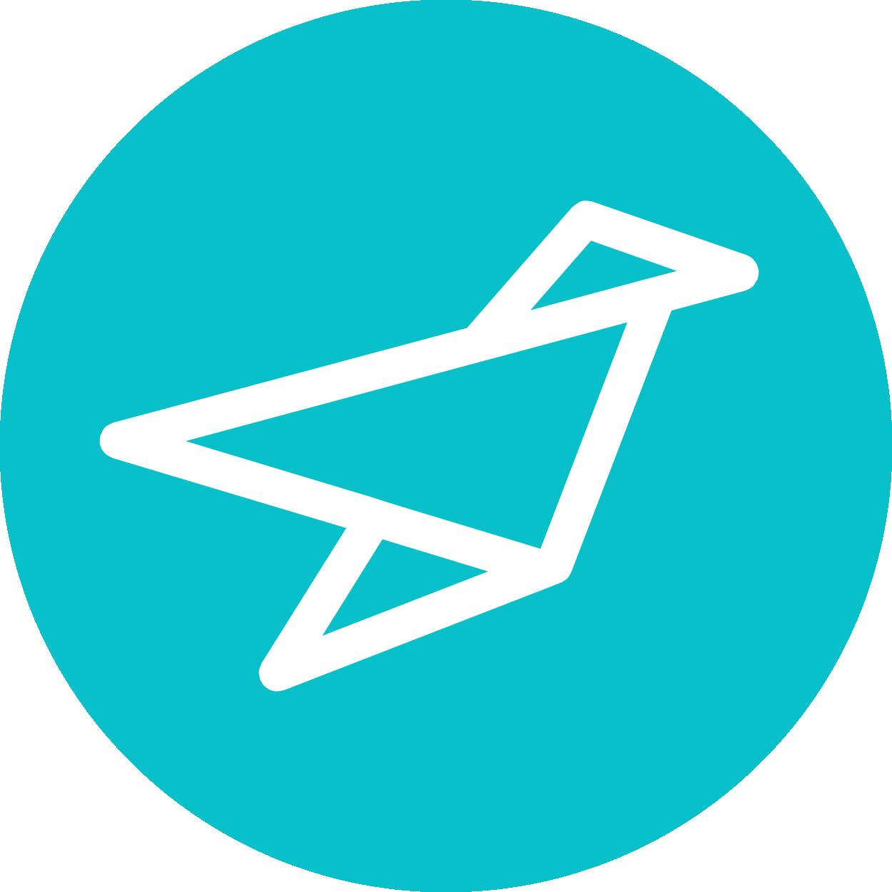 logo-bug-circle
